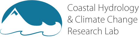 Coastal Hydrology and Climate Change Research Lab
